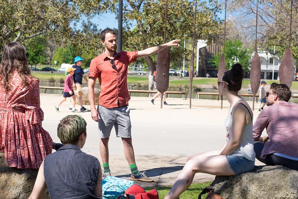 The-Greenie-Tour-_-Melbourne-Walking-Tour.jpg