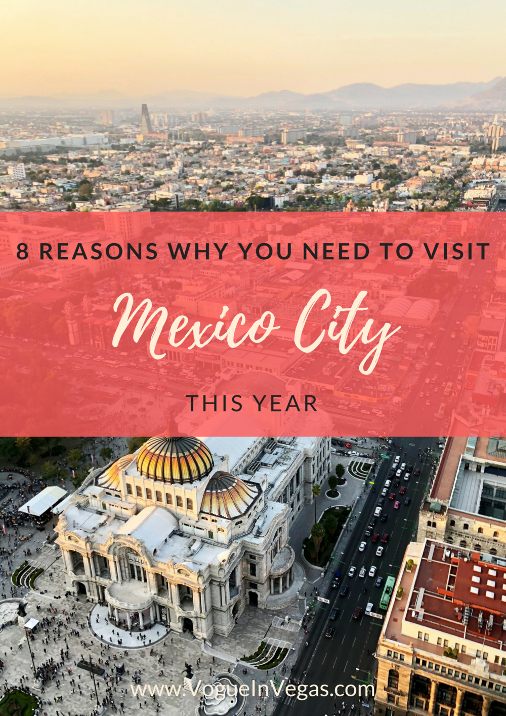 8 Reasons Why You Need to Visit Mexico City This Year.png