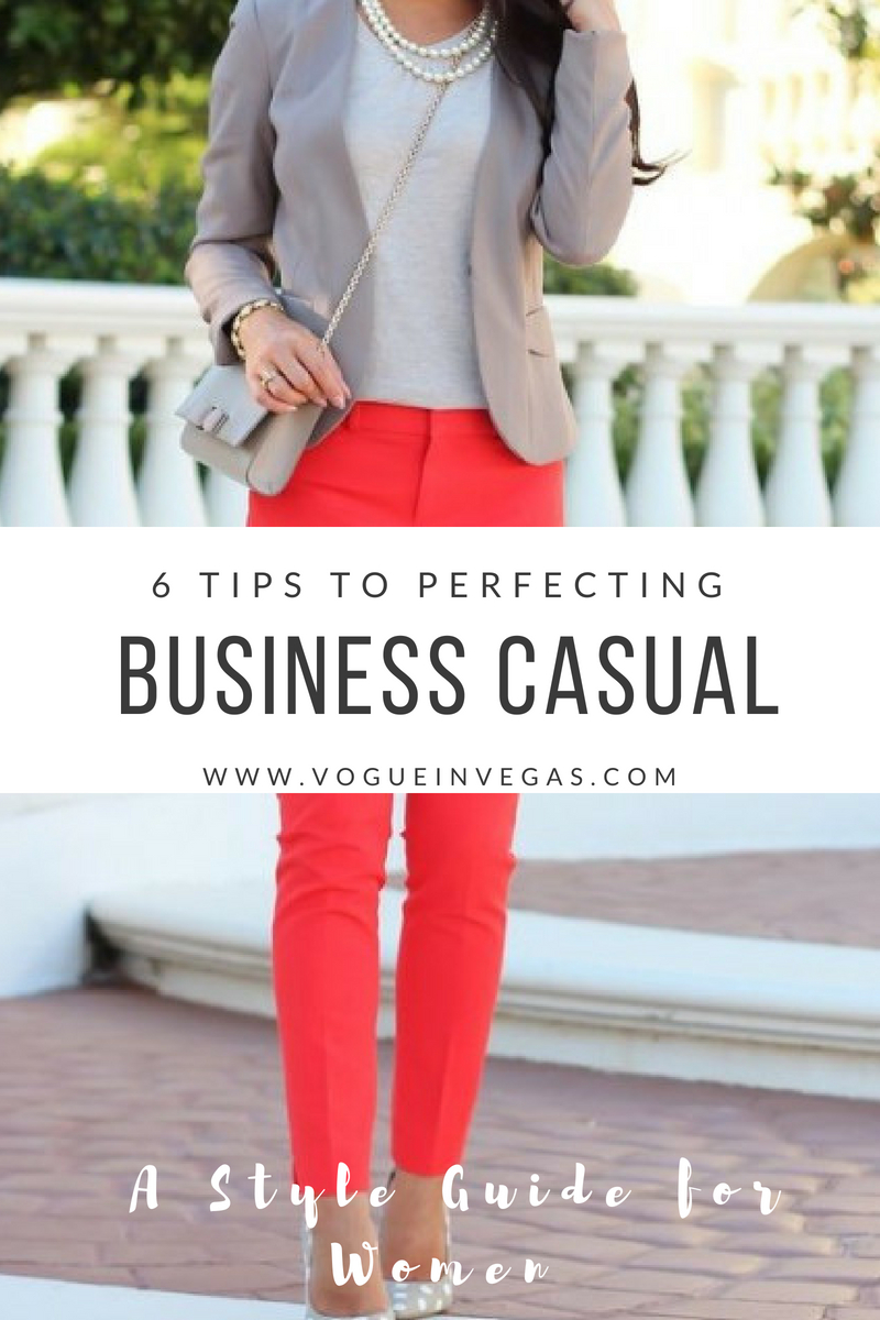 Business Casual-3.jpg