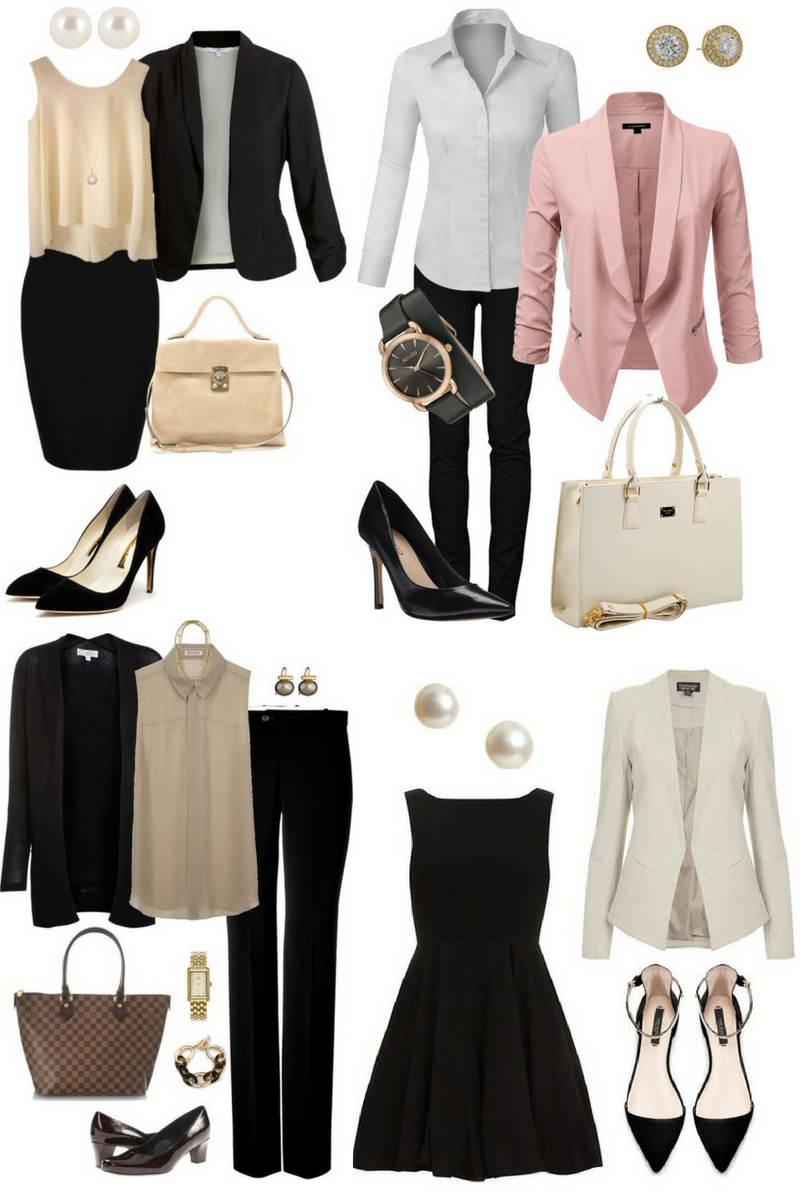 Business Casual-4.jpg