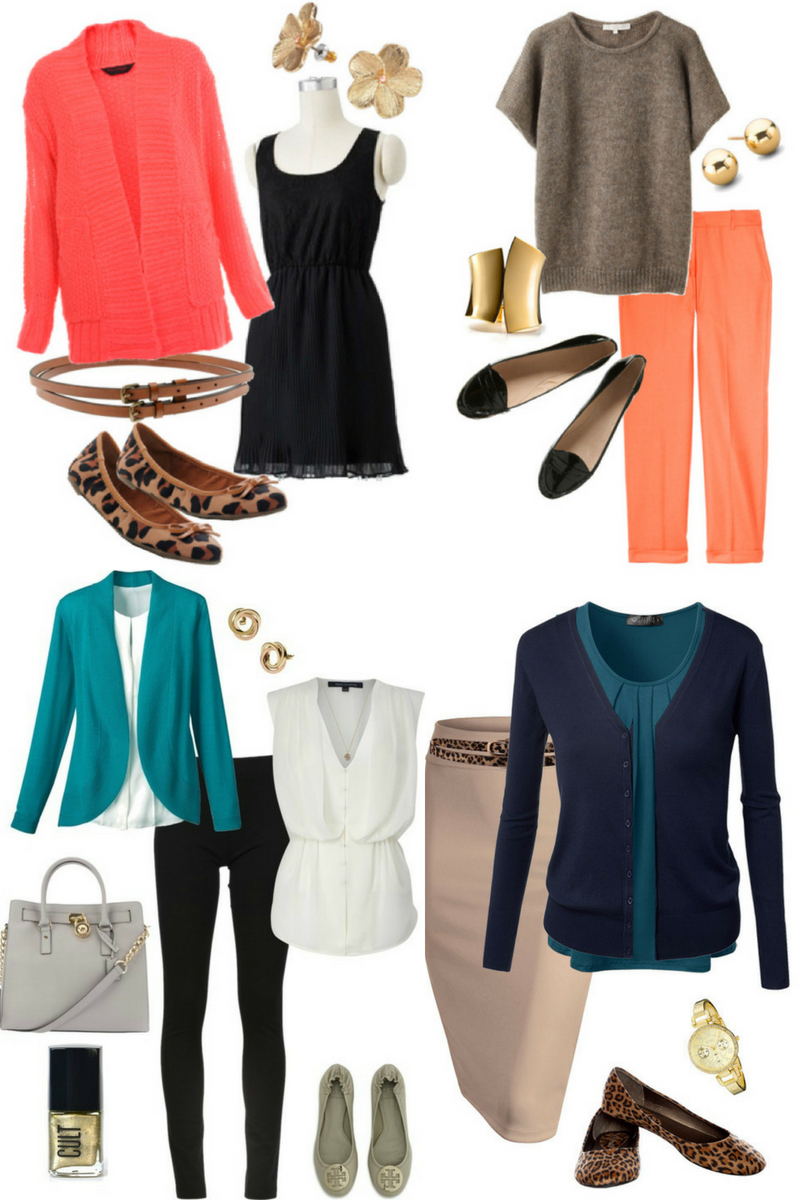 Business Casual-6.jpg