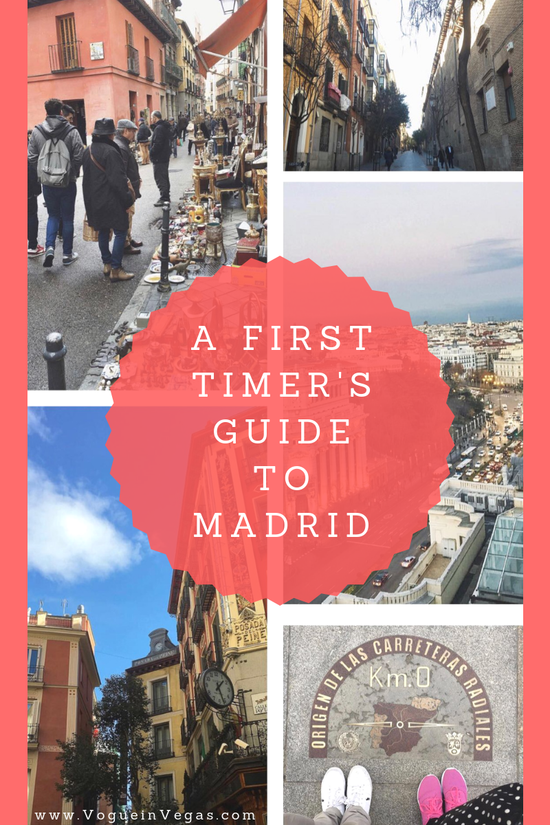 A First Timer's Guide to Madrid-2.png