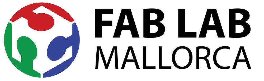 Fab_Lab_logo_2(1).jpg
