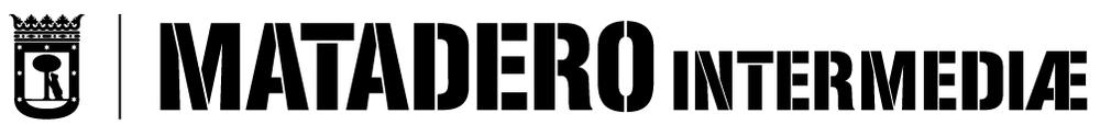 logo_recortado_2018.png