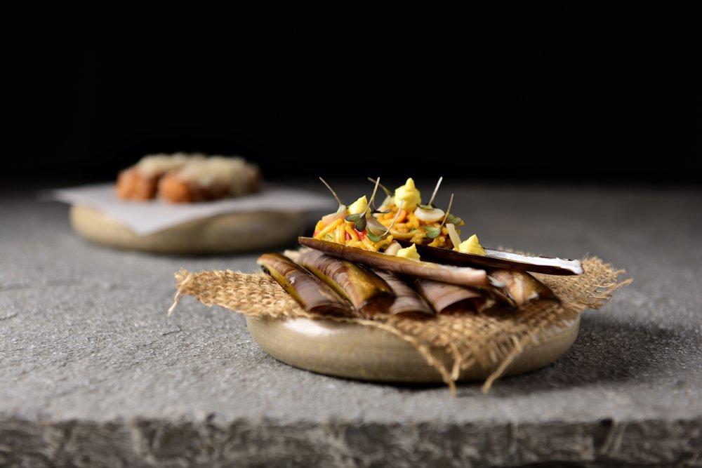 4 restaurant de mijlpaal tongeren bart albrecht culinair food fotograaf tablefever.jpg