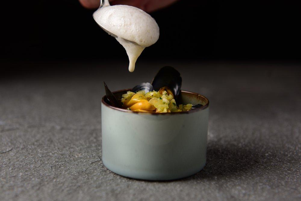 5 restaurant de mijlpaal tongeren bart albrecht culinair food fotograaf tablefever.jpg