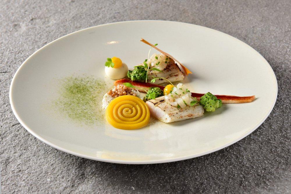9 restaurant de mijlpaal tongeren bart albrecht culinair food fotograaf tablefever.jpg
