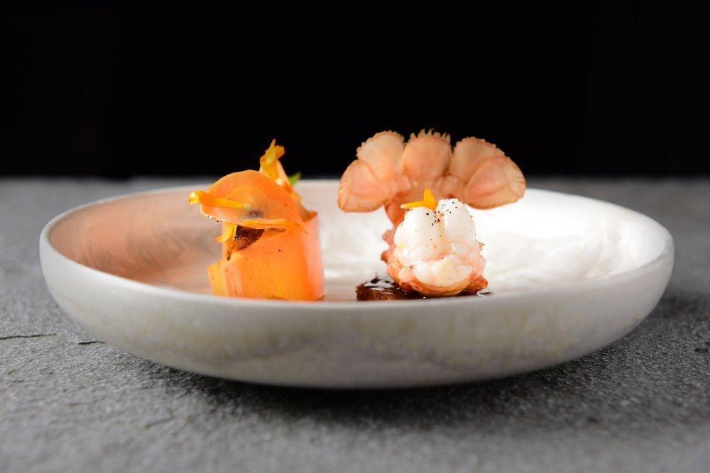 12 restaurant de mijlpaal tongeren bart albrecht culinair food fotograaf tablefever.jpg