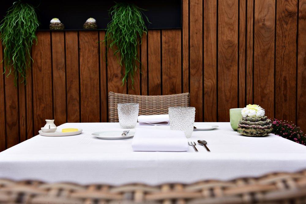 15 restaurant de mijlpaal tongeren bart albrecht culinair food fotograaf tablefever.jpg