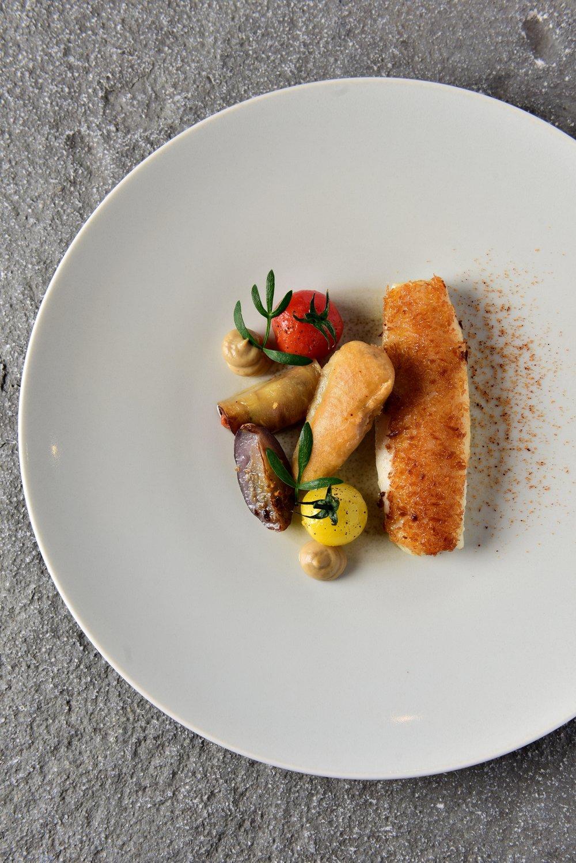 14 restaurant de mijlpaal tongeren bart albrecht culinair food fotograaf tablefever.jpg