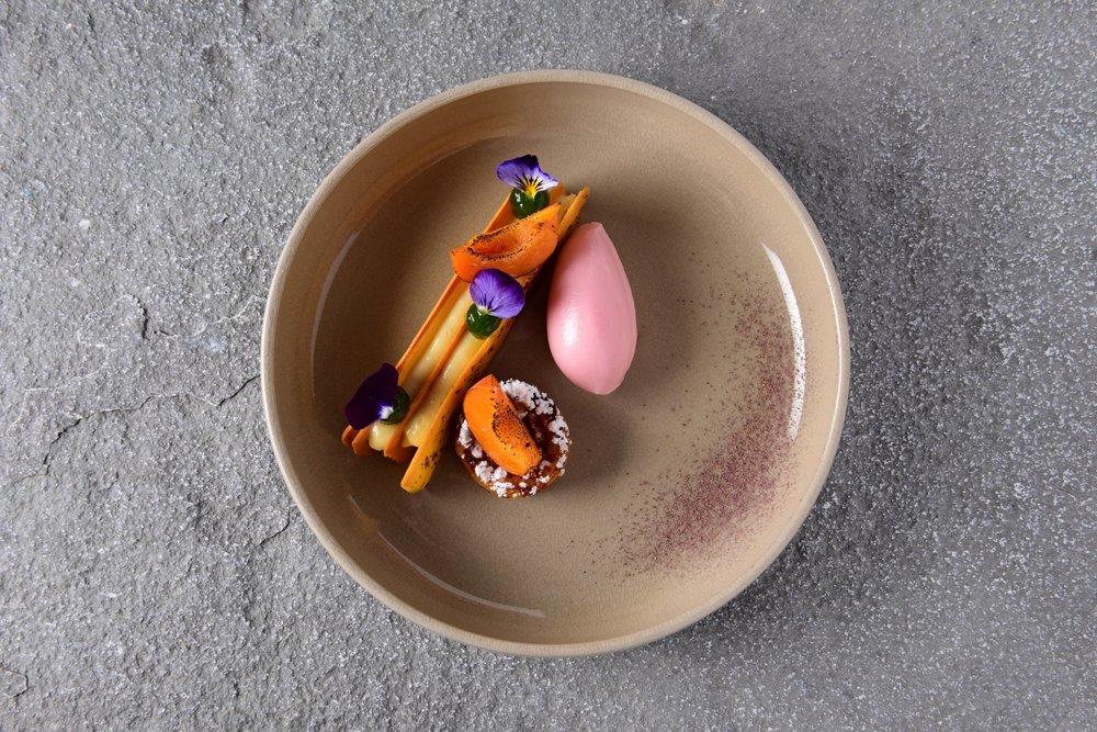 17 restaurant de mijlpaal tongeren bart albrecht culinair food fotograaf tablefever.jpg