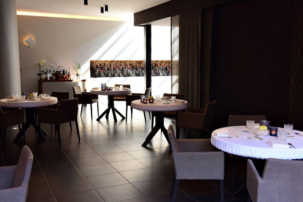 22 restaurant de mijlpaal tongeren bart albrecht culinair food fotograaf tablefever.jpg