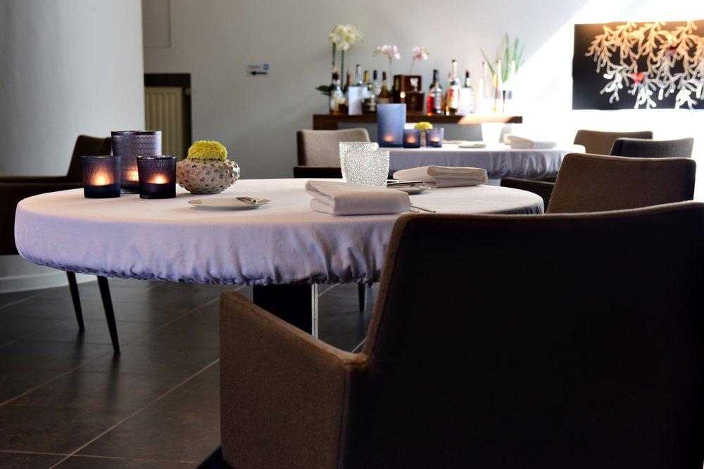 26 restaurant de mijlpaal tongeren bart albrecht culinair food fotograaf tablefever.jpg