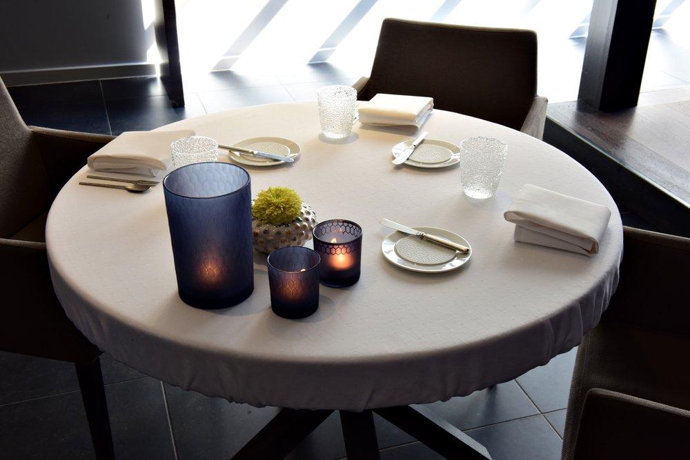 30 restaurant de mijlpaal tongeren bart albrecht culinair food fotograaf tablefever.jpg