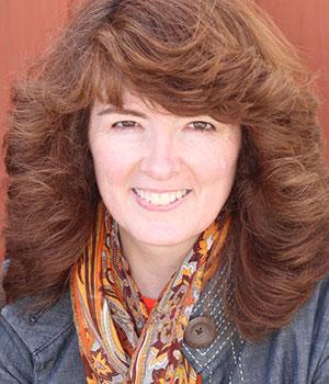 24. Samantha Hartson