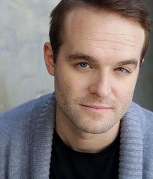 25.Michael Hawley