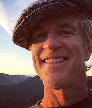 128. Matthew Modine