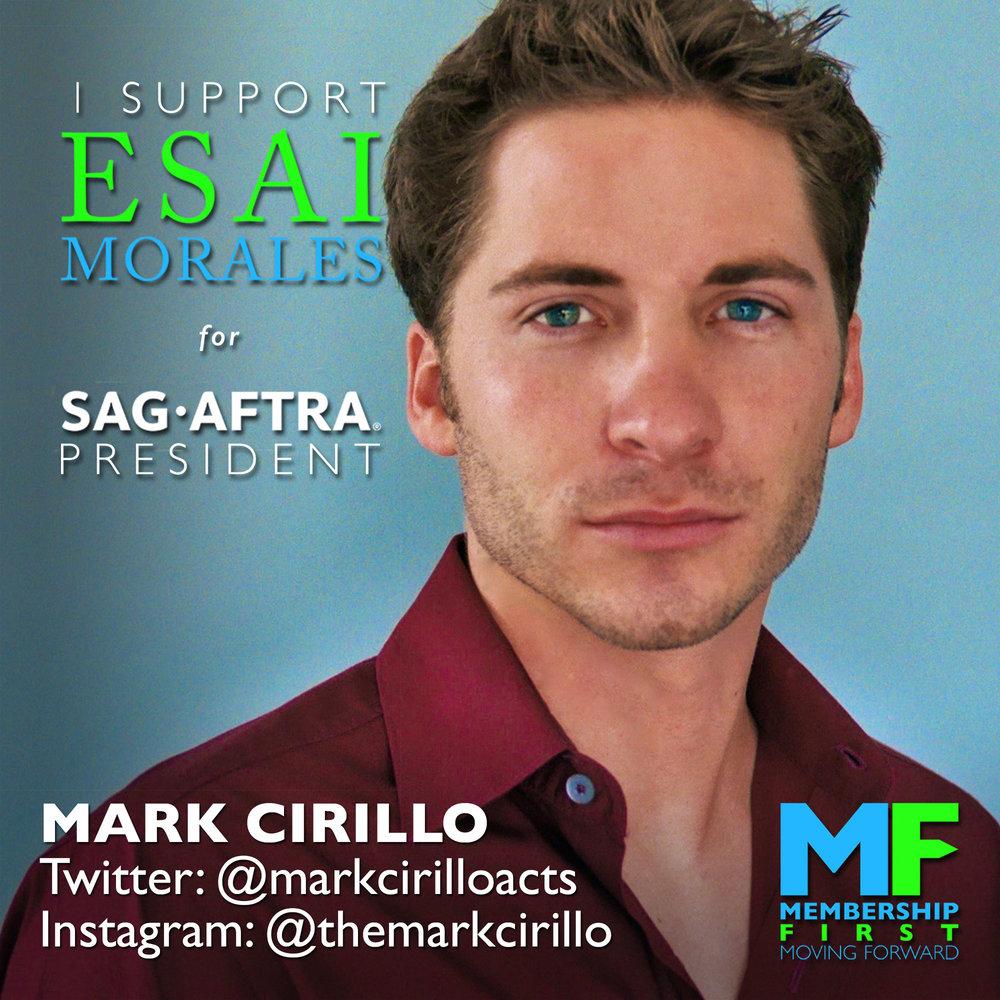 MarkCirillo.jpg