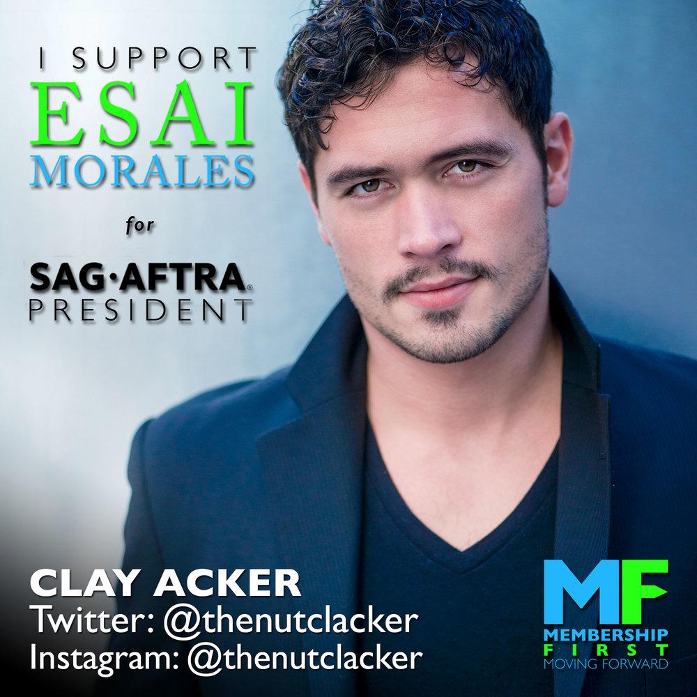 ClayAcker.jpg