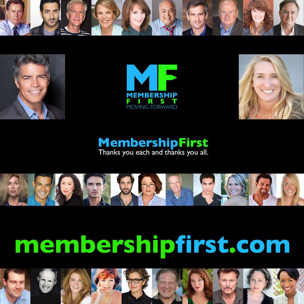MembershipFirst ThankYou.jpg