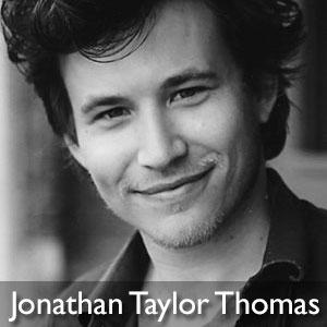 Jonathan.jpg