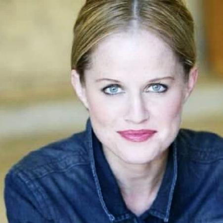 Jennifer Lynn Andersen