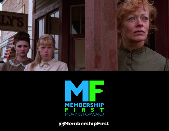 Frances_Fisher as Strawberry Alice in #Unforgiven (1992) #SAGAFTRA.png