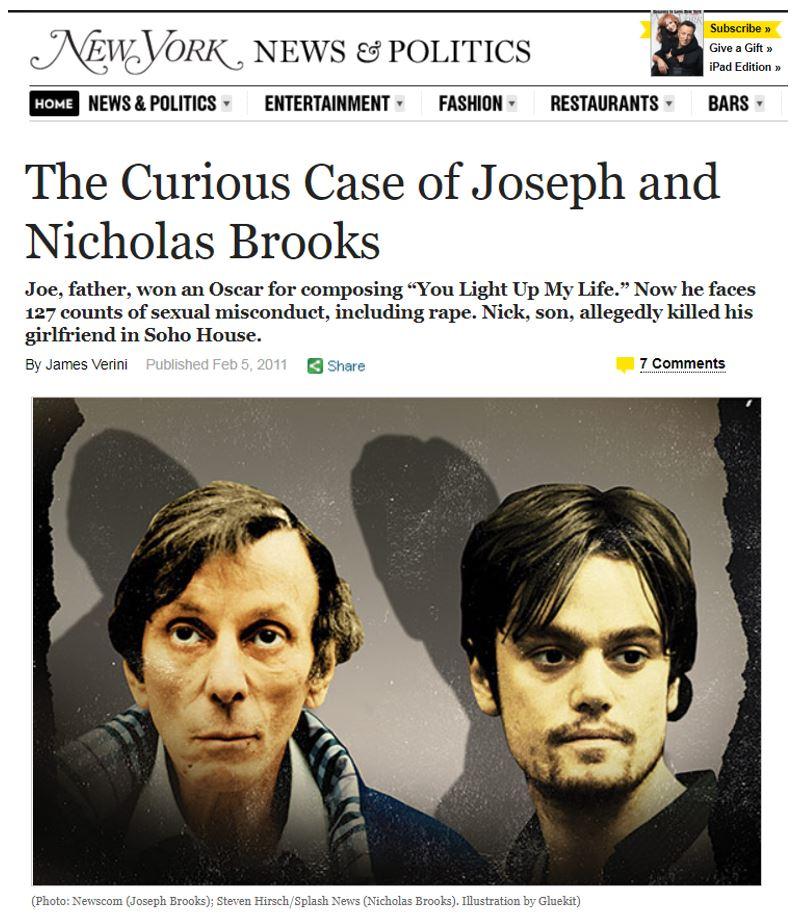 Nicholas Brooks ny mag.JPG