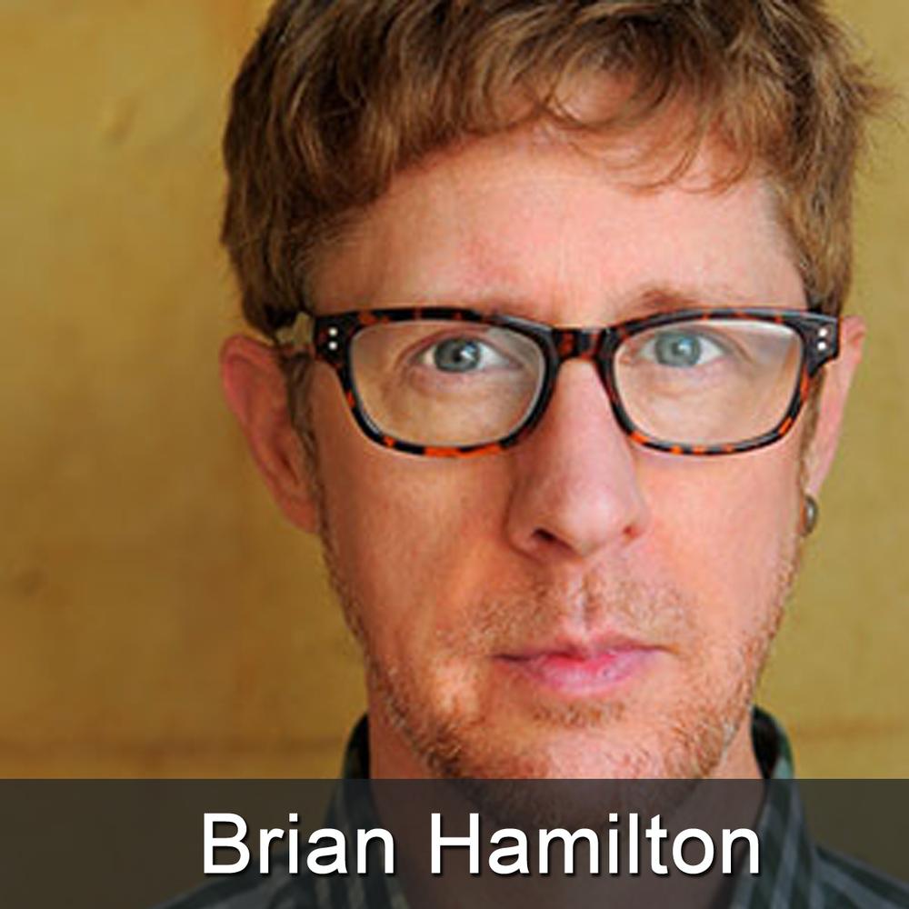 Brian (1).png
