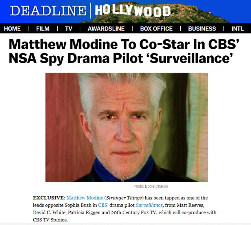 Matthew Modine Deadline MembershipFirst SAGAFTRA .PNG