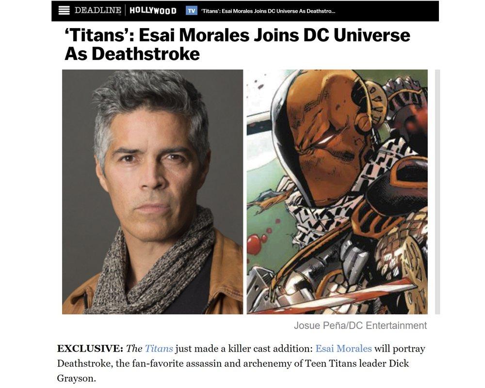 esai+morales +titans +dc universe +marvel.jpg