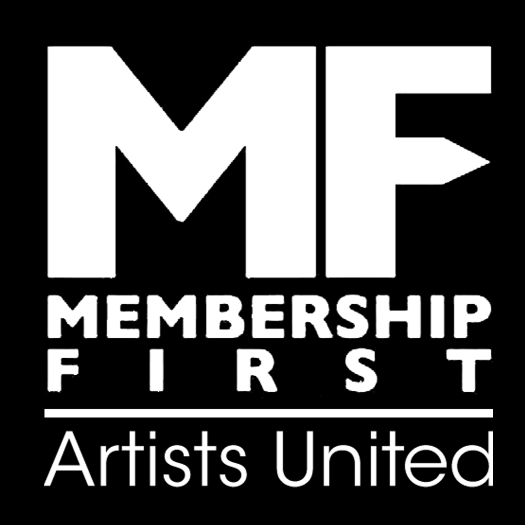 MembershipFirst