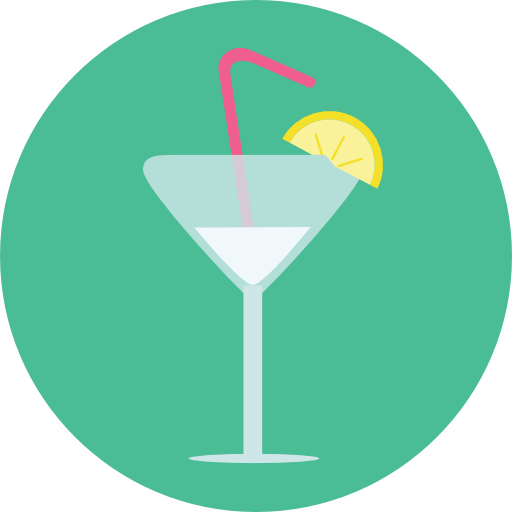 L EJ MOBIL COCKTAIL BAR - FRI BAR PAKKE  Lej en mobil bar hos Monkeybar, og vi sørger for det hele til baren. Alt lige fra spiritus, isterninger, glas, barudstyr og bartendere. Alt som du skal fokusere på er, at nyde din fest, dine gæster og en masse lækre og frisklavede cocktails. Vores Leje af mobil cocktailbar kan serviceres som både fri bar og betalingsbar.