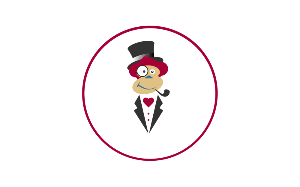 Monkeybar_logo.png
