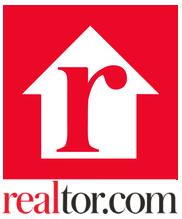 Click Realtor-MLS logo to see listing