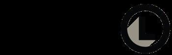 lewbonne+small+black+logo.png