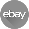 smaller button ebay.png