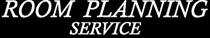 ROOM+PLANNIN+SERVICE NEW FONT.png