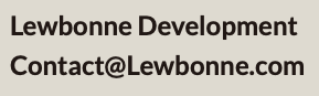 lewbonnne contact.png