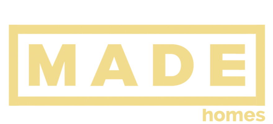 Lewbonne's MADE homes