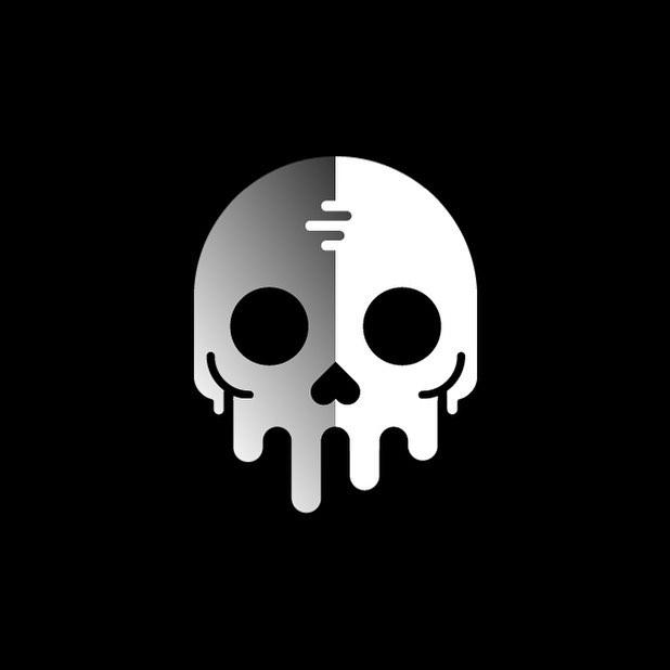 Back to Skull.