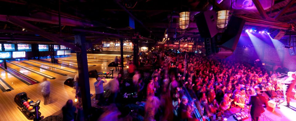 brooklynbowl-nyc1.jpg