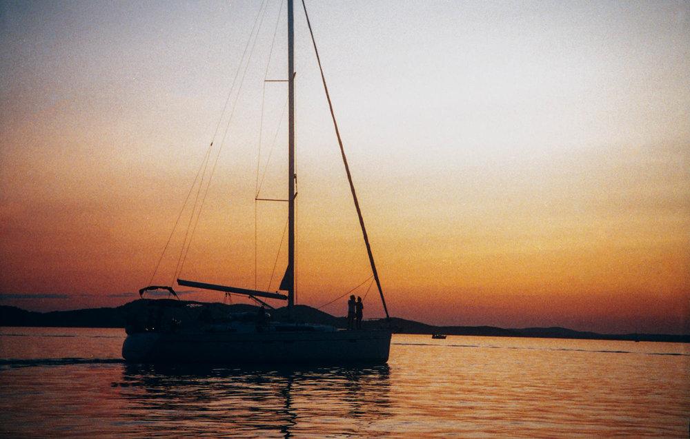 Mon_Croatia055.jpg