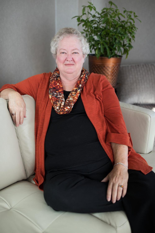Cheryl Champion Insight Counseling Duluth.jpg