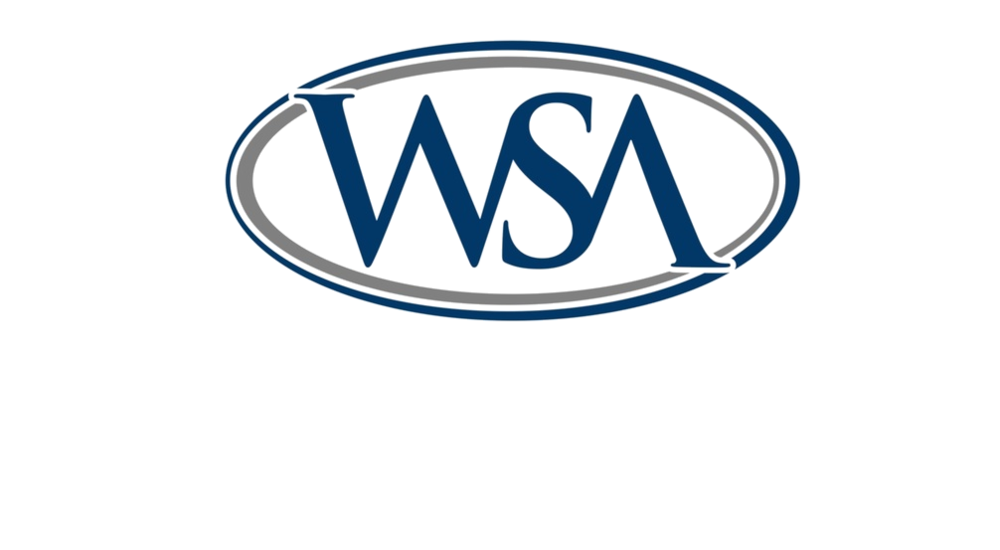 WSA Logo Short Color Transparent.png