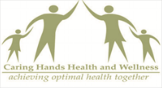 Caring Hands Health & Wellness