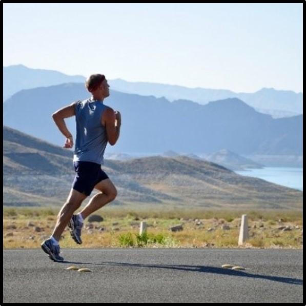 runner-1814460 with borderv2.jpg