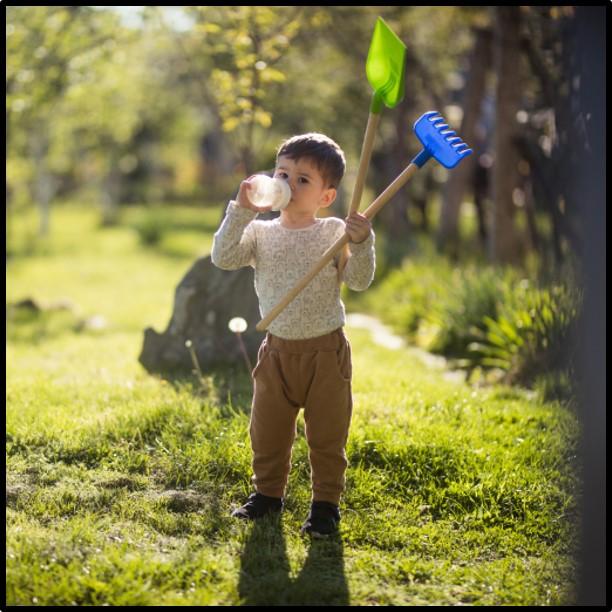 toddler-yard-workV2.jpg