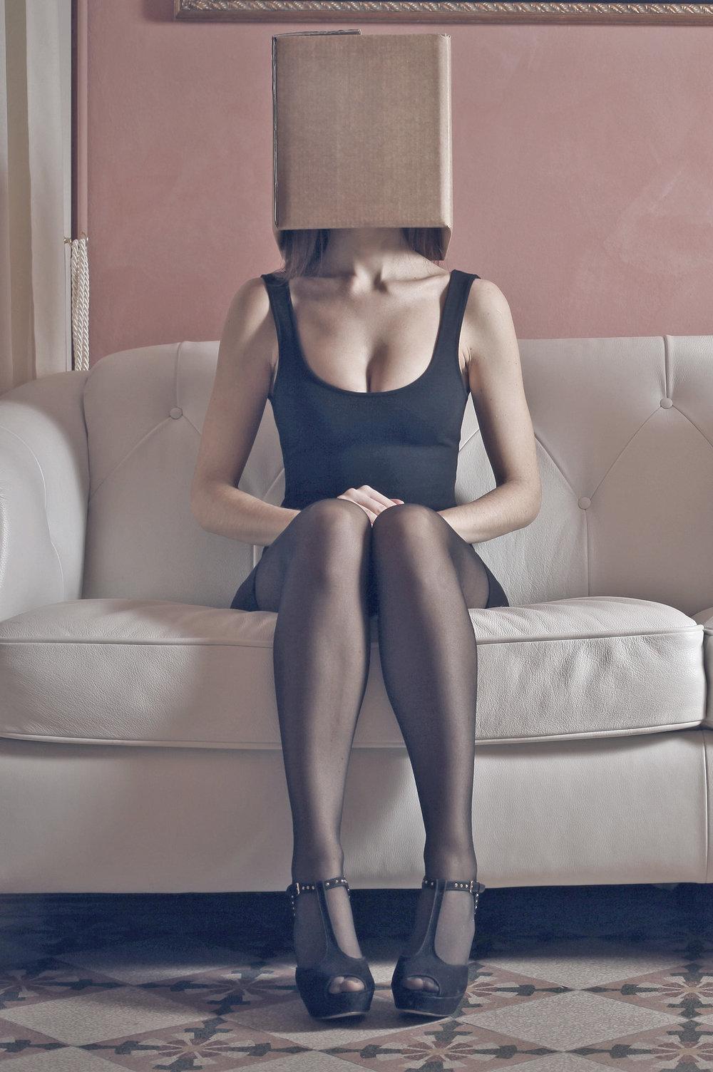 WOMAN BAG.jpg