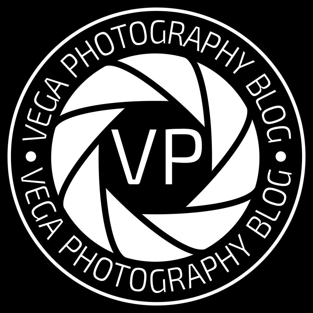 VPB White-black.png